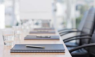 Corporate, Medical & Educational Meetings
