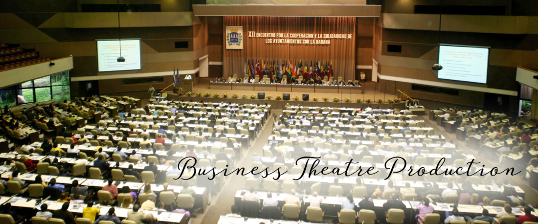 3-business-theatre
