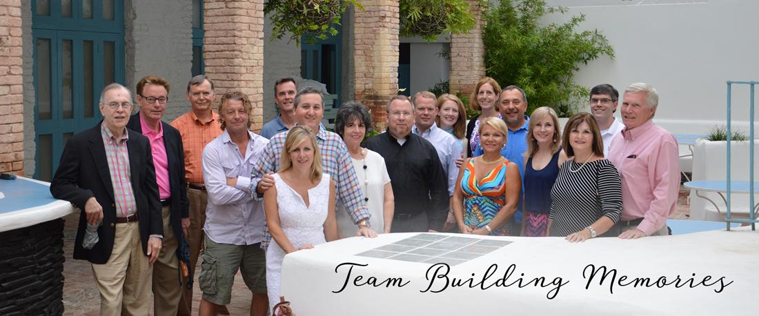 6-team-building