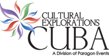 Cultural Explorations Cuba | Cultural Explorations Cuba   Watch! Cuba why now?