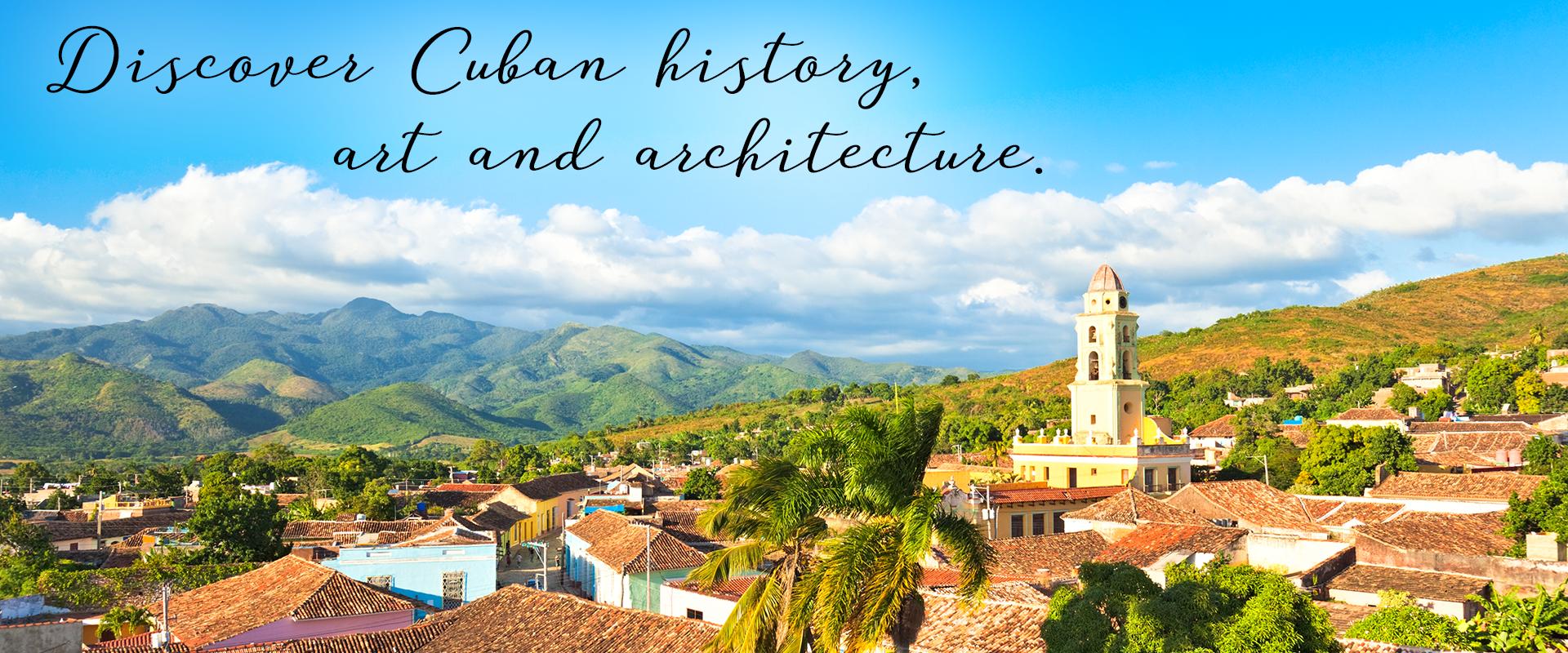 Cuban-History-1