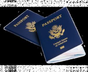 u.s.-passport-travel-policy-changes