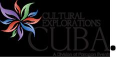 Cultural Explorations Cuba | Career & Internships - Cultural Explorations Cuba