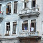 Cuban living